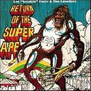 Lee Perry, Return Of The Super Ape (CD)