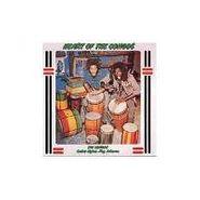 The Congos, Heart Of The Congos (CD)