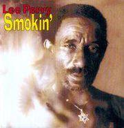 Lee Perry, Smokin' (LP)