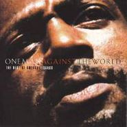 Gregory Isaacs, One Man Against The World: The Best Of Gregory Isaacs (LP)