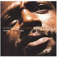 Gregory Isaacs, One Man Against The World: The Best Of Gregory Isaacs (CD)