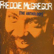 Freddie McGregor, Anthology-Best Of (CD)