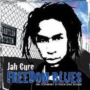 Jah Cure, Freedom Blues (CD)