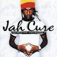 Jah Cure, True Reflection (CD)