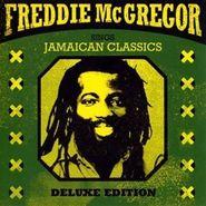 Freddie McGregor, Jamaican Classics (CD)
