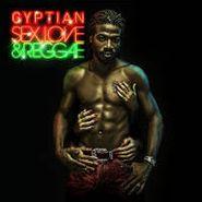 Gyptian, Sex Love & Reggae (CD)