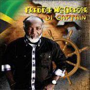 Freddie McGregor, Di Captain (CD)