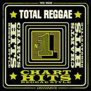 Various Artists, Total Reggae: Chart Hits Reggae Style (CD)