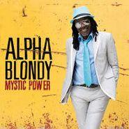Alpha Blondy, Mystic Power (CD)