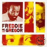 Freddie McGregor, Reggae Legends (CD)