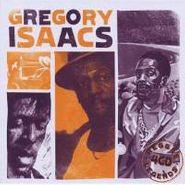 Gregory Isaacs, Reggae Legends (CD)