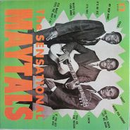 Toots & The Maytals, The Sensational Maytals