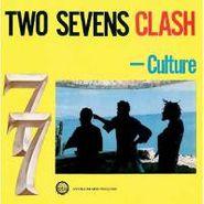 Culture, Two Sevens Clash (LP)