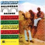 Culture, Baldhead Bridge (LP)