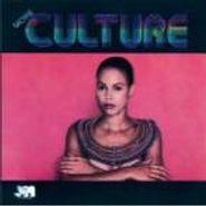 Culture, More Culture (LP)