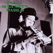 Augustus Pablo, This Is Augustus Pablo (CD)