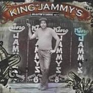 King Jammy, Vol. 1-Selectors Choice (CD)