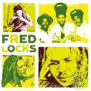 Fred Locks, Reggae Legends