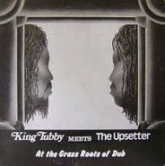 King Tubby, At The Grass Roots Of Dub [RECORD STORE DAY] (LP)
