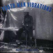 Noel Phillips, Youth Man Vibrations [BLACK FRIDAY] (LP)