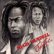 Hugh Mundell, Jah Fire [BLACK FRIDAY] (LP)
