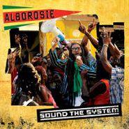 Alborosie, Sound The System (LP)