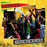 Alborosie, Sound The System (CD)