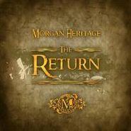 "Morgan Heritage, Return (7"")"