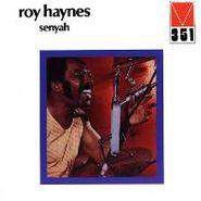 Roy Haynes, Senyah (LP)