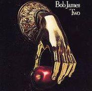 Bob James, Two (LP)