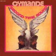 Cymande, Second Time Round (LP)