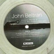"""John Beltran, Kassem Mosse & Sven Weisemann Selection Remixes (12"""")"""
