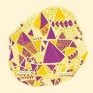 Charlatan, Triangles (LP)
