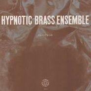 "Hypnotic Brass Ensemble, Alyo (12"")"