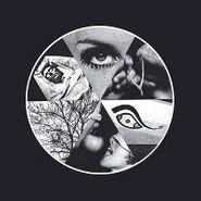 Demdike Stare, Liberation Through Hearing (LP)