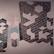 """Conforce, Dystopian Elements (12"""")"""