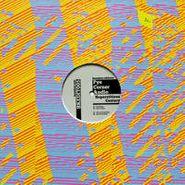 """Pye Corner Audio, Superstitious Century (12"""")"""