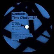 "Conforce, Time Dilation (12"")"