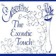 ", Exoutic Touch (12"")"