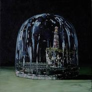 The Caretaker, Patience (After Sebald) (CD)