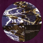 "Tuff City Kids, Roby Tease EP (12"")"