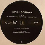 "Kevin Gorman, Cast (12"")"