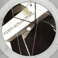 "Delta Funktionen, Sun Storm/Onkalo (Karenn Remix) (12"")"