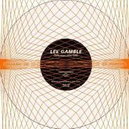Lee Gamble, Diversions 1994-1996 (LP)