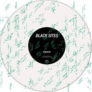 "Black Sites, Prototype [EP] (12"")"
