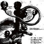 Lussuria, American Babylon (LP)