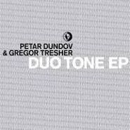 ", Duo Tone (12"")"