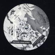 "Michael Gracioppo, Santo & Christine EP (12"")"