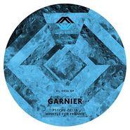 "Garnier , KL 2036 EP (12"")"