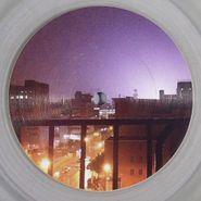 """Lee Gamble, Kuang EP (12"""")"""
